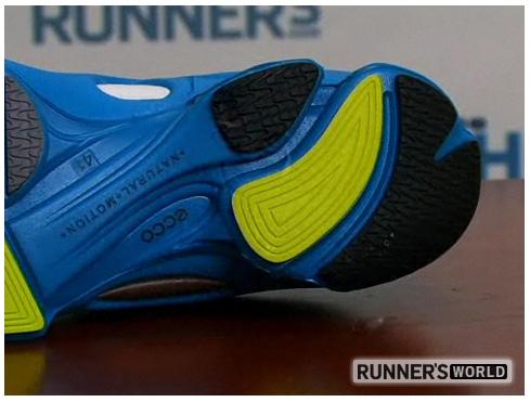 courtesy Runners World