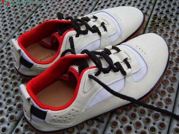 Vivo Barefoot Running Shoes
